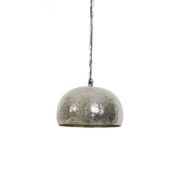 Light & Living Hanglamp 'Marit'