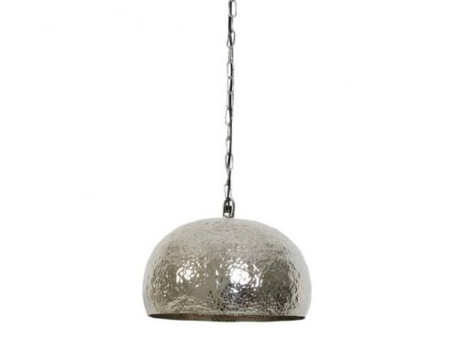 Light & Living Hanglamp 'Marit'