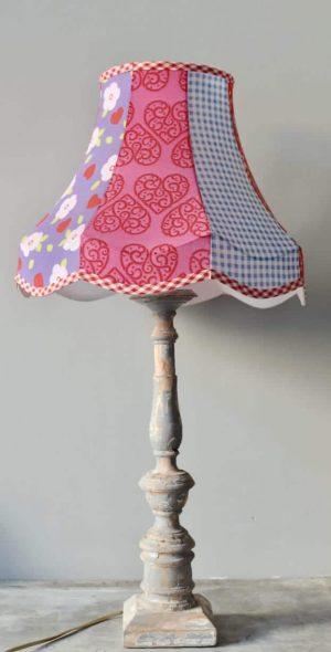 kinderlamp - 1