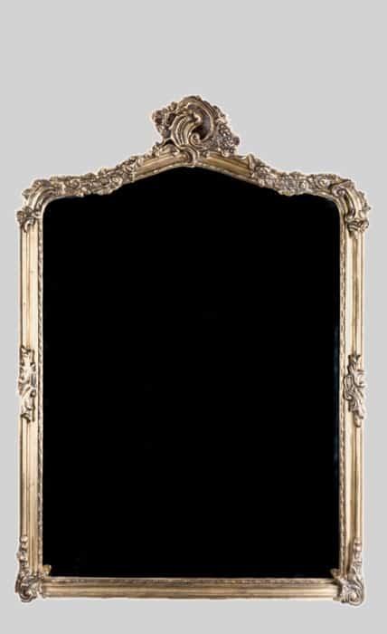 spiegel antiek