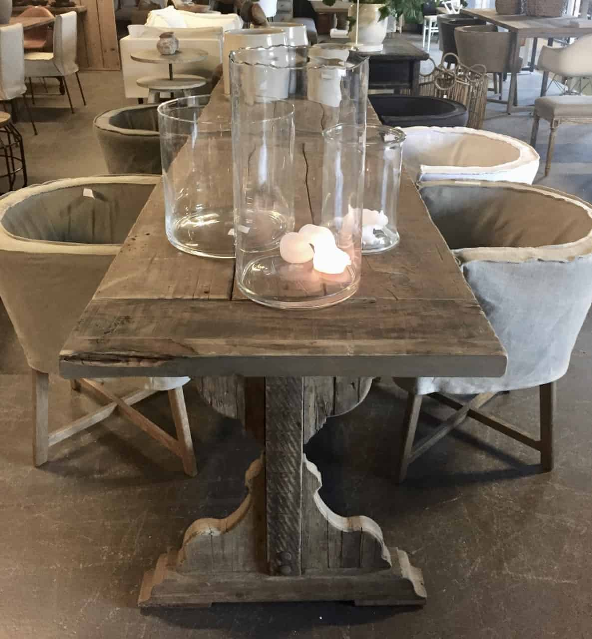 Home Cedante Brocante Interieurstyling