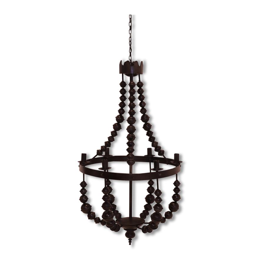 hanglamp kroonluchter